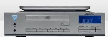 radio küche radio küche unterbau cd medion in schleswig holstein tarp