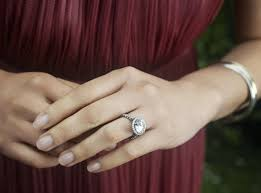 cartier engagement rings prices weekly obsession cartier destinée lifestyleasia hong kong