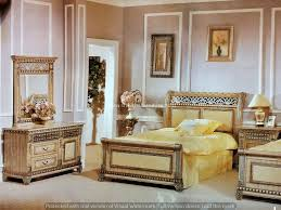 Rose Wood Bed Designs This Is Our Solid Rosewood Bed This Bedroom Set Is Made In Pure