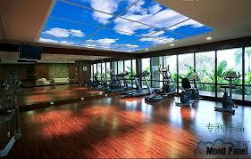decorative ceiling light panels fluorescent light panels recessed bedroom livingroom kitchen for