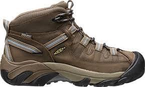 womens boots keen keen keen boots keen shoes moosejaw com