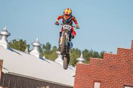 motocross races in iowa b6e9f256d109ea732f8a2331891e577e accesskeyid u003d0a3d4d17c0b1053872e8 u0026disposition u003d0 u0026alloworigin u003d1