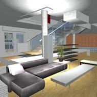 Interior Design Studio Apartment Astanaapartmentscom - Design your own apartment