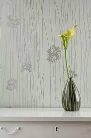 Home Interior Shows by Wallpaper Interior Design Hd Photo 15 Awesome Interior Design
