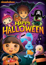 roku halloween background new in the roku channel store nickelodeon the official roku blog