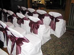 chair covers for folding chairs chair covers for folding chairs 0 00 glenwood party rental