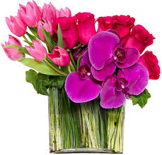 same day floral delivery s day flower delivery nyc offers the best in same day