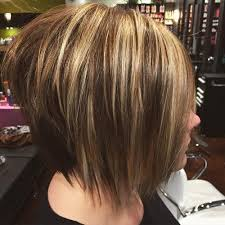 Choppy Bob Frisuren by 60 Fabulous Choppy Bob Hairstyles Frisur Haar Und Rezepte