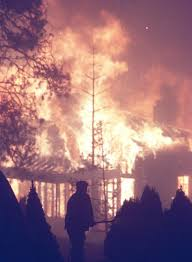 oct 16 1991 when winds fanned the flames of disaster the