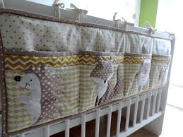 29 best nursery bedding sets crib bedding sets images on