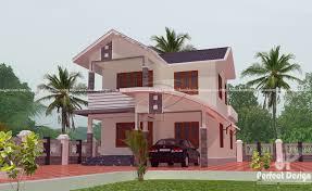 kerala home design in 5 cent beautiful home designs in 5 sent plot u2013 kerala home design