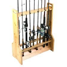 Fishing Rod Storage Cabinet Fishing Rod Storage Cabinet Fishing Rod Storage Cabinet Fishing