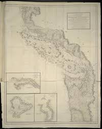Map Of The Louisiana Purchase by Before Lewis U0026 Clark Lewis U0026 Clark And The Revealing Of America