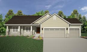 mount pleasant wi new construction homes for sale realty