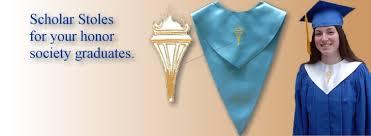 honor stoles honor cords recognition cords academic cords graduation cords