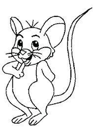 coloring page of a rat rat coloring page rat coloring pages check out our collection here