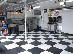 Two Car Garage Organization - car guy garage pictures garage customization form u0026 function