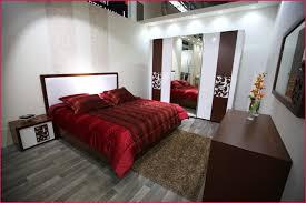 vente chambre à coucher chambre a couche 125064 vente chambres coucher en tunisie avec