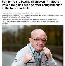 Old Guy Meme - get ur ass kicked by an old man meme by zuluecho6 memedroid