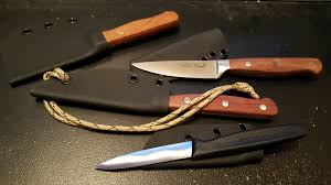 the tactical fruit knife craze the martialist