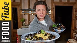 jimmy oliver cuisine tv angry mussels 3 ways oliver