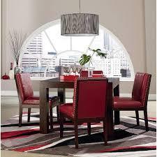 standard height sets products nader u0027s furniture