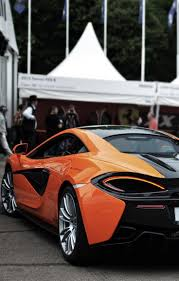 jeep sports car 164 best cars mclaren images on pinterest car cars and amazing cars