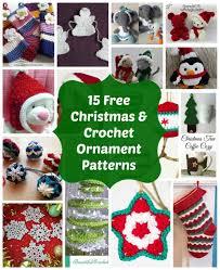 crochet christmas angel patterns free choice image craft pattern