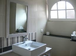 chambre d hote le pressoir chambre d hôtes le logis du pressoir où dormir organisez votre
