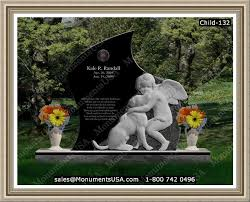 gravestone sayings cemeteries in australia