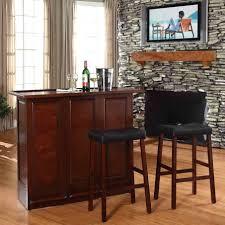bar stool kitchen counter stools kitchen stools breakfast bar