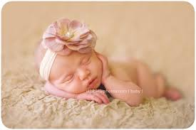 Newborn Photography Austin You Are A Miracle Austin Newborn Photographer Ella Bella