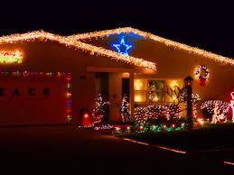 va beach christmas lights satellite beach christmas lights satellite beach daily
