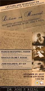 research paper about jose rizal the manila collectible co home facebook