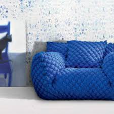 Sofas With Removable Covers by Modern Modular Sofa With Removable Cover By Zanotta