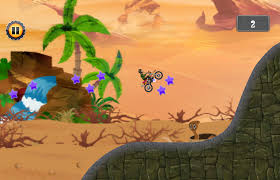 motocross madness games motocross hill race game free android apps on google play