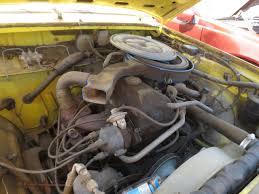 junkyard find 1980 mazda b2000 sundowner pickup the truth about