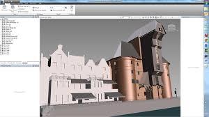 autodesk design review autodesk design review program niedoceniany my