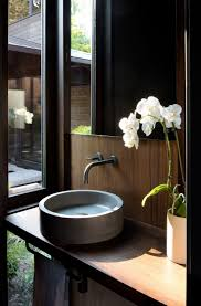 858 best bathrooms u0026 powder rooms images on pinterest bathroom
