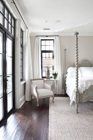 13 best neutral paint colors of 2016 accessible beige beige