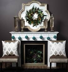 modern mantels for living room contemporary with fireplace mantel