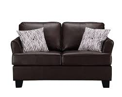 small sofa bed couch small sleeper sofa walmart tags walmart sofa sleeper small sleeper