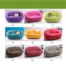 Intex Pull Out Sofa by Intex Inflatable Pull Out Sofa Bed Queen Size Double Mattress