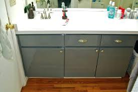 formica bathroom vanityblue storm 3 kitchen bathroom vanities and