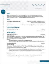 Resume For Bookkeeper Bookkeeping Jobs Loft Resumes Blog