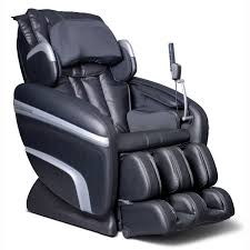 massage gaming chair modern chairs quality interior 2017
