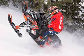 polaris snowmobile supertraxmag com 2017 polaris snowmobiles