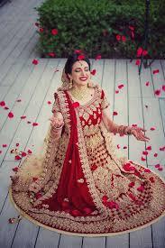 Red Bridal Dress Makeup For Brides Pakifashionpakifashion Best 25 Bridal Makeup Pictures Ideas On Pinterest Simple Bridal