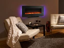 Fireplace Stores In New Jersey by Newtown Fireplace Shop