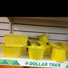 Dollar Tree Decorating Ideas 90 Best Dollar Tree Display Ideas Images On Pinterest Bling